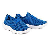 Спортивная модная обувь. Кроссовки  для подростков от фирмы Caroc 117Z (8 пар, 36-41)