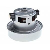Двигатель для пылесоса Samsung HWX-HD(N3)1400W Ø=135мм h=118мм