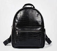 Рюкзак TIDING BAG t3124  Черный