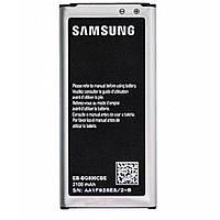 Аккумулятор для Samsung S5 mini, аккумуляторная батарея (АКБ GRAND Premium Samsung S5 mini)