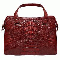 Thaiskin 1323 Burgundy  Красный