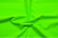 Бифлекс матовый неоновый зелёный (салатовый) оптом в Украине. Указ. цена при покупке от рулона. От 1м +55грн.