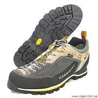 Треккинговые кроссовки Garmont Dragontail MNT GTX размер EUR 39, 42, 42.5, 43, 44, 46