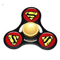 Спиннер GKever Супермен Superman 53.12