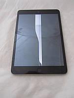 Apple A1489 iPad mini 2 Wi-Fi 16GB