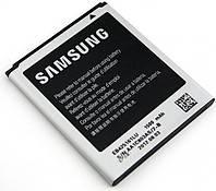 Аккумулятор для Samsung S7562 Galaxy S Duos, аккумуляторная батарея (АКБ GRAND Premium Samsung i8160)