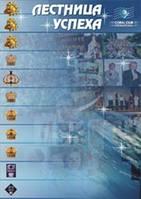 БИЗНЕС-ПЛАН: ПРЕИМУЩЕСТВА И ОСОБЕННОСТИ КОРАЛЛОВОГО КЛУБА, ДЛЯ ПРЕДПРИНИМАТЕЛЕЙ, МАРКЕТИНГ