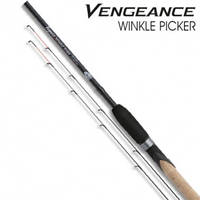 Удилище фидерное Shimano VENGEANCE WINCKLE PICKER