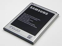 Аккумулятор для Samsung Galaxy Note3 N9000, аккумуляторная батарея (АКБ GRAND Premium Samsung Note3)