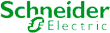Шкафы Mini Pragma Schneider Electric