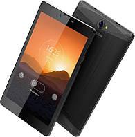 Планшетный ПК Impression ImPAD P701 16GB 3G Dual Sim Gray