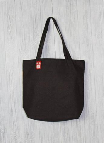Пляжная сумка Лилии, фото 2