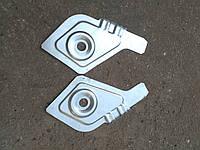 Поддомкратник (кронштейн домкрата) передний ВАЗ-2110, 2111, 2112, 2170, 2171, 2172, левый или правый