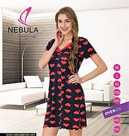 NEBULA Рубашка женская 505Z
