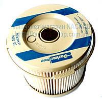 Фильтр топливный Racor 2040TM (Volvo Penta 3838852)
