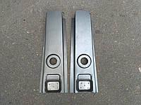 Поддомкратник (кронштейн домкрата) передний ВАЗ-2101 -2107, левый или правый