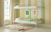 Односпальная кровать Сеона