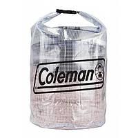 Гермомешок Coleman Dry Gear Bags Small (20L) (2000017640)