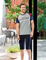 SHIRLI Футболка+шорты 1806