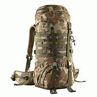 Рюкзак Caribee 920600  Камуфляж