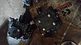 Розподільник(новий пр-во ХТЗ) КПП правий 150.37.025-1 Т-150, фото 2