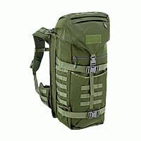 Рюкзак Defcon 5 922268  Зеленый