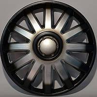 Колпаки колес Star Элегант + R16 (2 штуки)