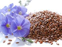 Лен семена 250 грамм