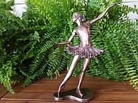 Коллекционная статуэтка Veronese Балерина 73969A4