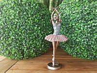 Коллекционная статуэтка Veronese Балерина 69880A4