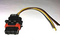 Разъём модуля зажигания ВАЗ 2110,2112,2114,2170,1118,1119...