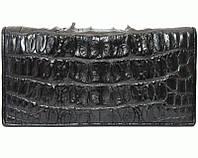 Кошелёк Thaiskin 1045 Black  Черный