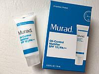 Матирующий праймер MURAD Oil-Control Mattifier SPF 15