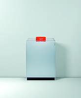 Тепловий насос Viessmann Vitocal 300-G 7,6 кВт, одноступеневий, розсіл-вода