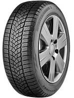 Зимняя шина Firestone WinterHawk 3 205/55 R16 91T