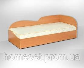 Кровать №3 Винни Летро
