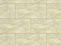 Обои влагостойкие мойка Плитка  56,4 5115-04 салатовый
