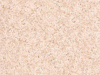 Обои влагостойкие мойка Гоби  56,4 6528-01 коричневый