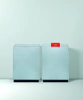 Тепловий насос Viessmann Vitocal 300-G 26 кВт, двохступеневий, розсіл-вода