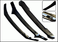 Дефлектор капота Mercedes Sprinter 1995-2002