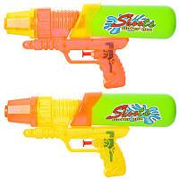 Водяной пистолет M 5399