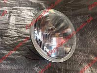 Оптика Ваз 21011 с подсветкой без отражателя под галоген H4, фото 1