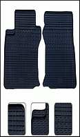 "Ковры ""P/A"" ПЕРЕД_Toyota Land Cruiser Prado 120 03-/150 09-/Lexus GX 470 02-/09-_CLASIC_кт-2 шт"