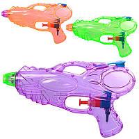 Водяной пистолет M 5395