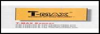 Лебедка  HEW- 12500 12V/5,665т X Power series ( Waterproof)