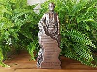 Коллекционная статуэтка Veronese Ричард Вагнер 75657A4