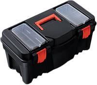 """Ящик для инструментов Mustang 25"""" Prosperplast"""