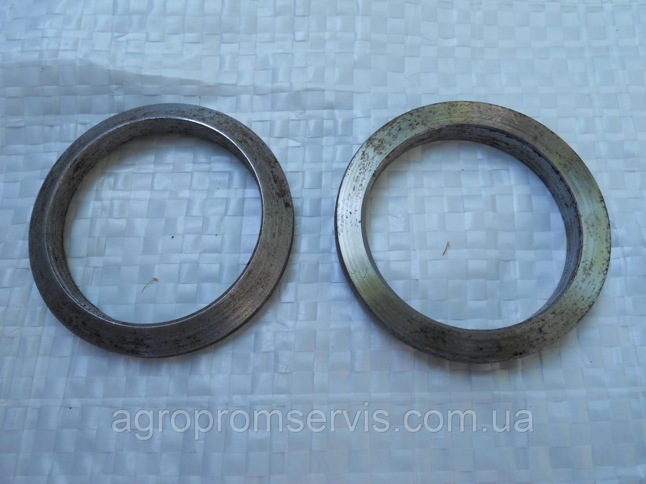 Кольцо упорное Т40Л2305046-Б