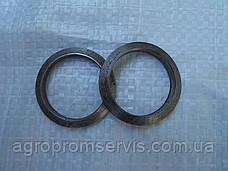 Кольцо упорное Т40Л2305046-Б, фото 2
