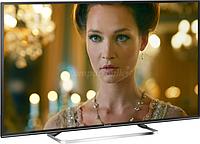"""Телевизор PanasonicSmart TV 40"""", LED, Full HD, 800Hz BMR, DVB-T2/C/T, 2xHDMI, 2xUSB, Wi-Fi,LAN TX-40ES510E"""